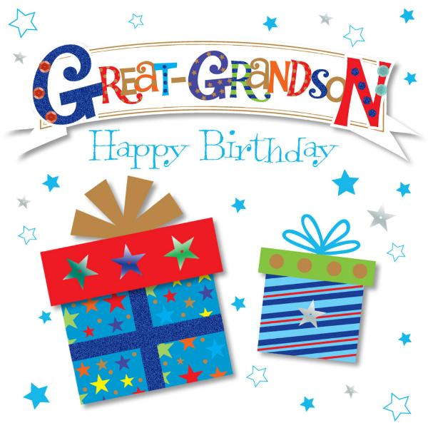 birthday pics for your loving grandson