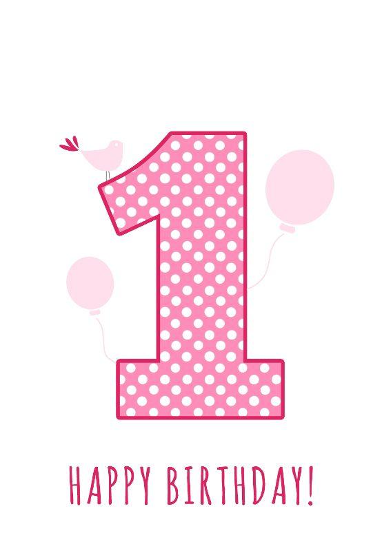 Wedding Invitation Birthday Child First Happy Birthday Png Transparent Png Transparent Png Image Pngitem