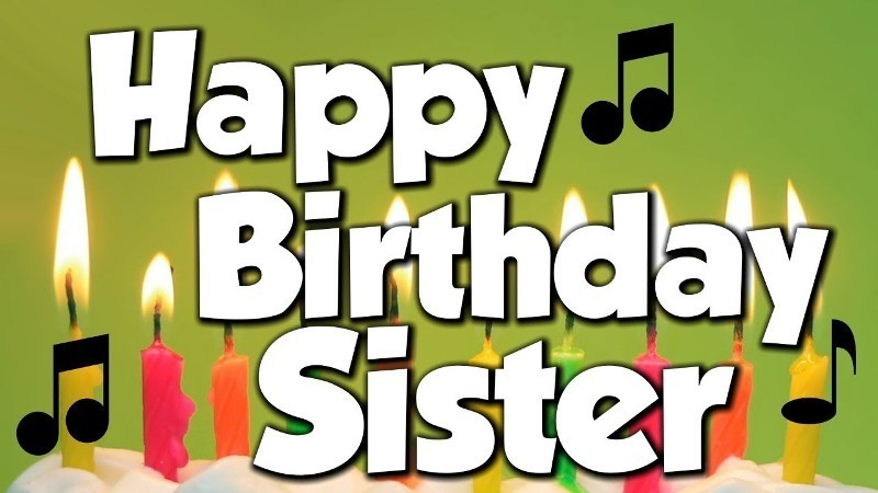 30 birthday greetings for my lovely sister beautiful picture of happy birthday sister m4hsunfo