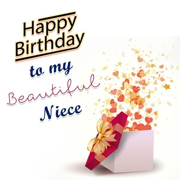 25 Birthday Pics For Niece