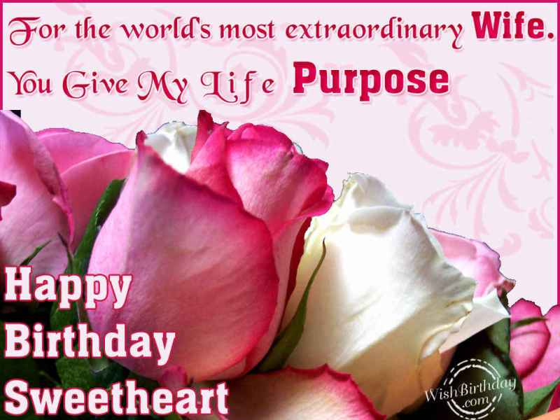 45 warm greetings for my sweetheart you give my life purpose m4hsunfo